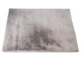 tapis rabbit 120x170 cm