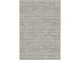 tapis raw 120 x 170 cm