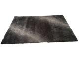 tapis saturn 120x170 cm
