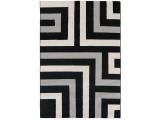 tapis simply 160x230 cm