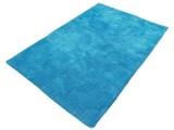 tapis sweety 120 x 170 cm