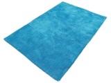 tapis sweety 60x115 cm