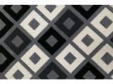 tapis trendy 120x170 cm