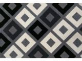 tapis trendy