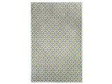 tapis vinty 120 x 170 cm