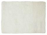 tapis winter 120x170 cm