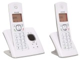 telephone residentiel alcatel f530 voice duo