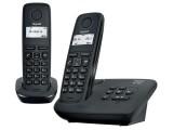 telephone residentiel gigaset al 117a duo