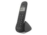 telephone residentiel logicom solo sans repondeur aura 150