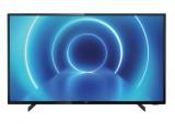televiseur 146 cm uhd 4k led philips 58pus7505