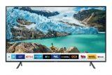 televiseur 163 cm uhd 4k samsung ue65ru7105