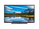 televiseur led connecte toshiba 39l3863dg