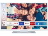 televiseur led connecte saba sb40fds19w