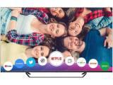 televiseur ecran plat 1003 cm full hd led saba sb40fds193