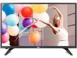 televiseur led lg 28tk420v