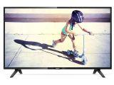 televiseur led philips 43pfs4112