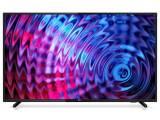 televiseur led philips 43pfs5503