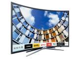 televiseur led samsung ue49m6305