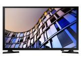 televiseur led samsung ue32m4005
