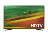 televiseur led samsung ue32n4005