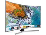 televiseur uhd connecte samsung ue55nu7655