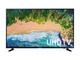 televiseur uhd connecte samsung ue50nu7025