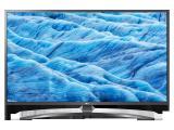 televiseur uhd connecte lg 55um7400