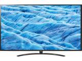 televiseur uhd connecte lg 70um7450