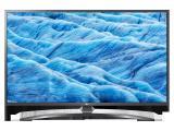 televiseur uhd connecte lg 65um7400