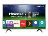 televiseur uhd hisense h43n5700