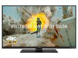 televiseur uhd panasonic tx-55fx550e
