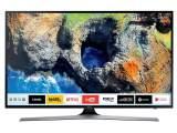 televiseur uhd samsung ue75mu6105