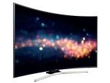 televiseur uhd samsung ue49mu6205