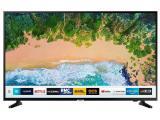 televiseur uhd samsung ue43nu7025