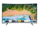 televiseur uhd samsung ue49nu7305