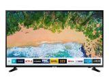 televiseur uhd samsung ue65nu7025