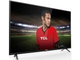 televiseur uhd tcl 55dp603