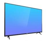 televiseur ultra hd 4k 139 cm tcl 55dp603