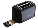 toaster moulinex lt260b11