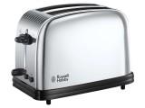 toaster russell hobbs 23311-56