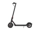 trottinette electrique xiaomi mi electric scooter blk