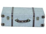 valise cassie