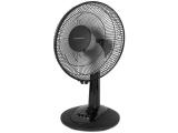 ventilateur de table thomson thvel540e