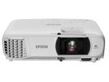 video projecteur epson tw610