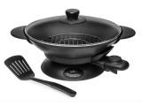 wok electrique rivierabar qwk450