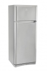 taan5vnx frigo double porte indesit