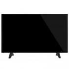 photo TD43UHDLED20SW TV UHD 4K 108 CM TECHWOOD