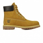 6 inch boot timberland