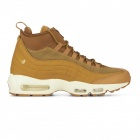 air max 95 sneakerboot flax nike