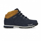 suede platforme trace timberland
